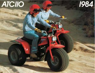 click here to read about kids electric atvs
